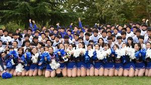 第95回箱根駅伝予選会_2
